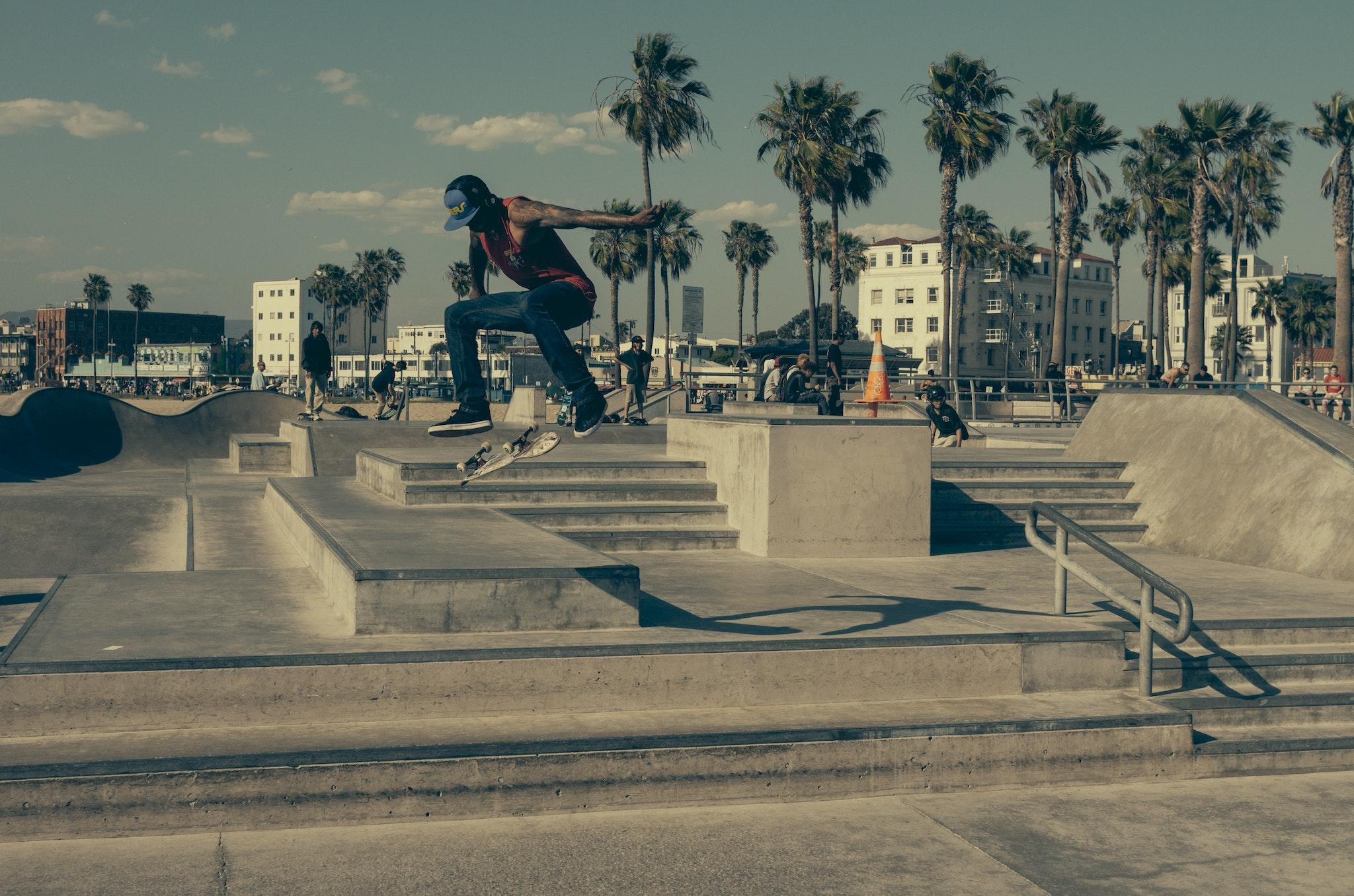 Skateboarder.jpg?w=2048&h=900&fit=crop&crop=focalpoint&fp x=.4&fp y=