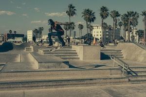 Skateboarder.jpg?w=300&h=300&fit=crop&crop=focalpoint&fp x=.4&fp y=.35&fp z=2